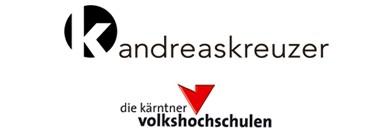 Andreas Kreuzer - Erwachsenenbildung & Fotografie