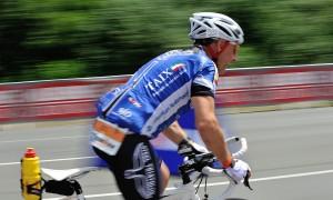 Ironmen-2012 292-1-2000x1200
