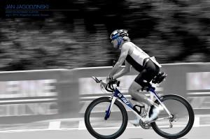 Ironmen 2012 276 2